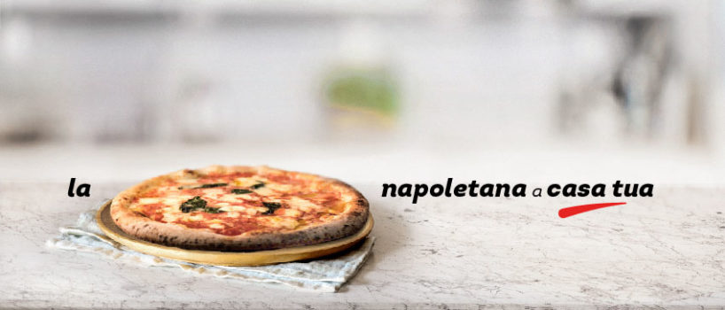 apizza-pizza-napoletana-casa-tua