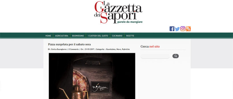gazzetta-sapori-21-01-17-cop