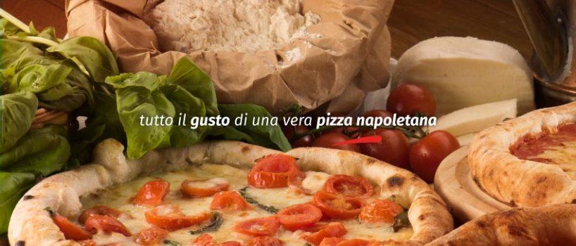 come-preparare-pizza-senza-glutine