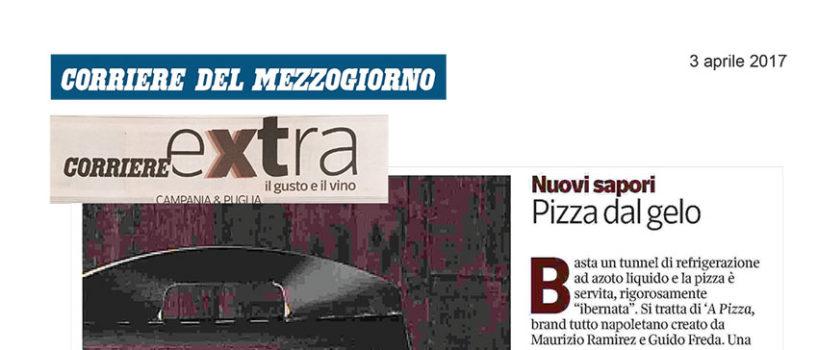 corriere-mezzogiorno-03-04-17