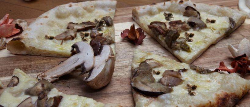 pizza-tartufina