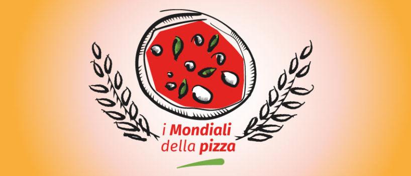 Campionato Mondiale della Pizza 2018