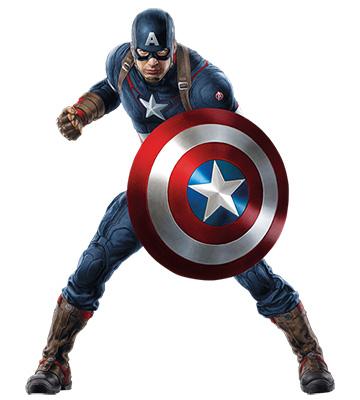 capitan-america-avengers