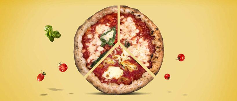 pizza-margherita-tre-versioni
