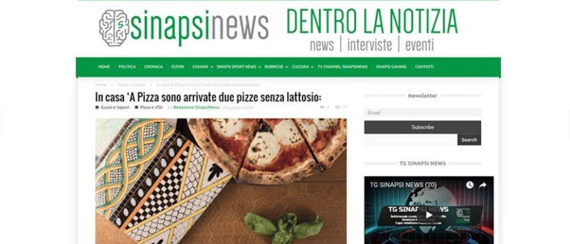 sinapsinews-26-06-2018