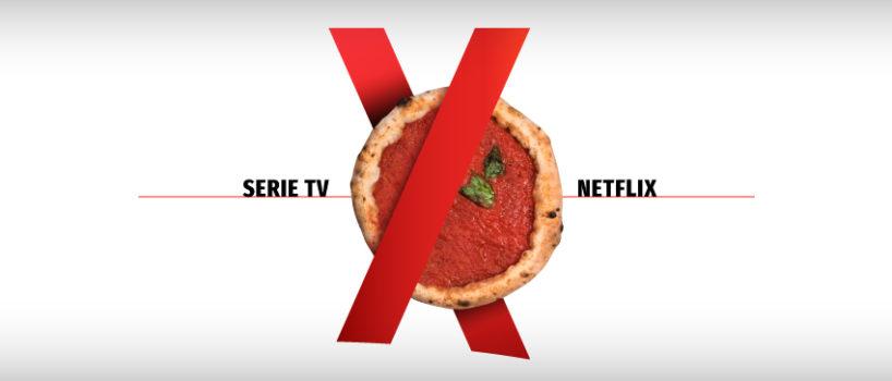 guida-serie-tv-netflix-apizza