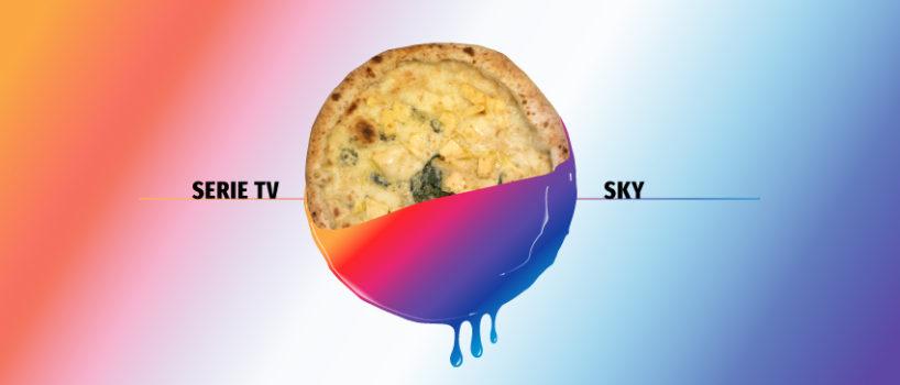 guida-serie-tv-sky-apizza