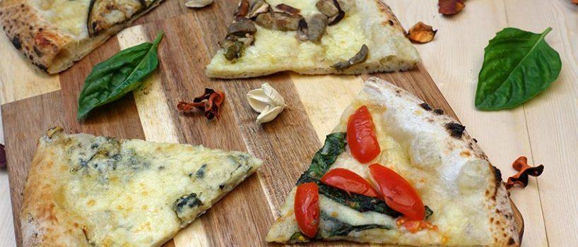 gusti-pizza-bianche-particolari