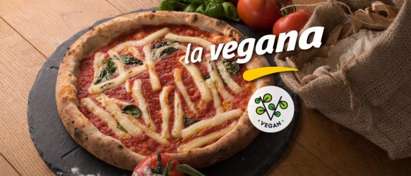 lancio-pizza-vegana-apizza