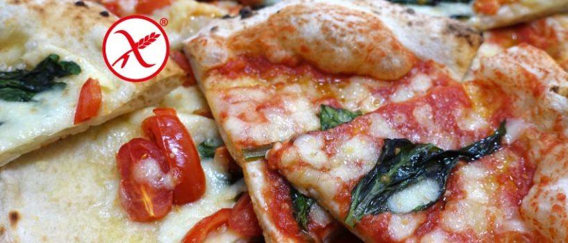 pizza-surgelata-senza-glutine-apizza