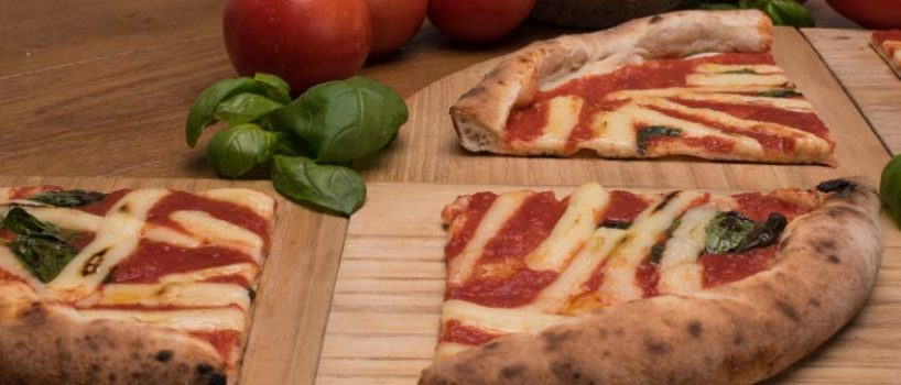 apizza-idee-cena-vegana