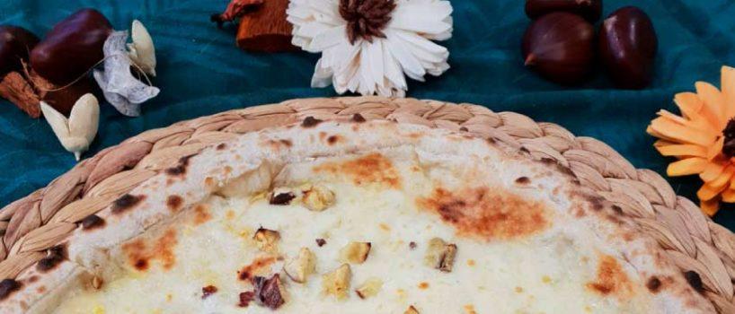 castagne-vino-pizza