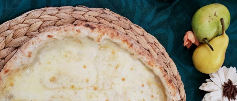 pizza-cacio-pere