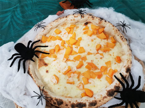 pizza-zucca-halloween