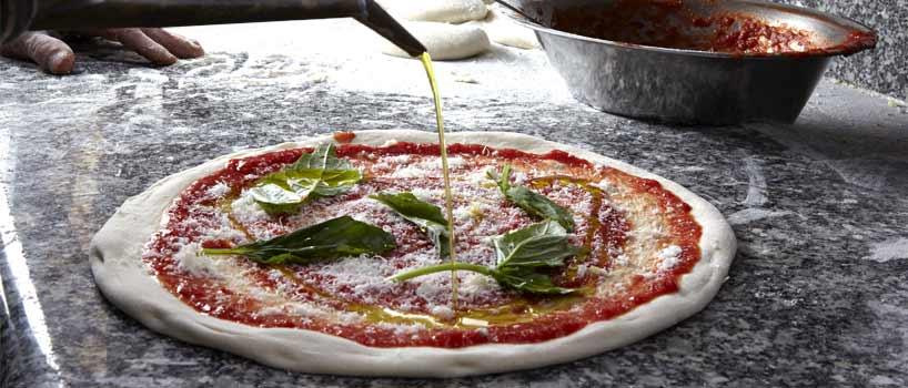 storia-pizza-margherita-apizza