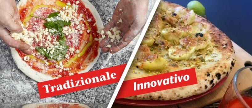 che-pizza-scegli-tradizionale-innovativa