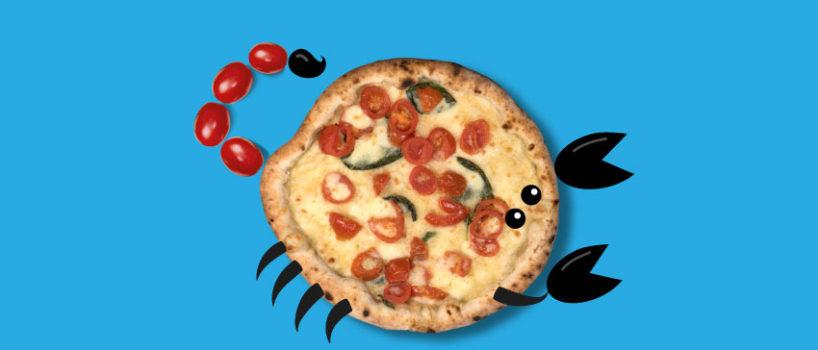 oroscopo-pizza