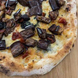 pizza-4formaggi-melanzane