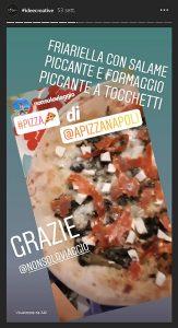 pizza-friairella-salame-formaggio-piccante