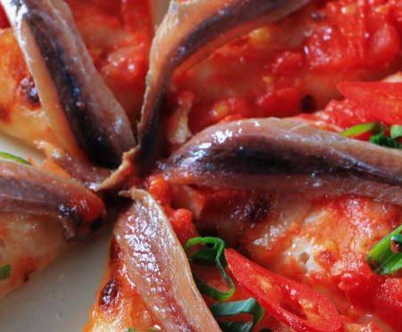 ricette-pizza-e-pesce