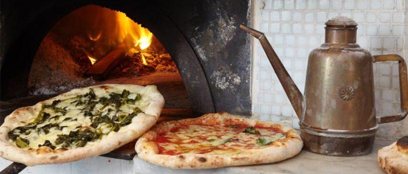 fare-pizza-perfetta