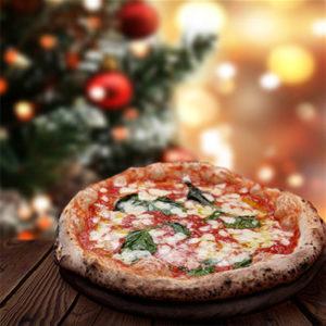 margherita-aperipizza-natalizio