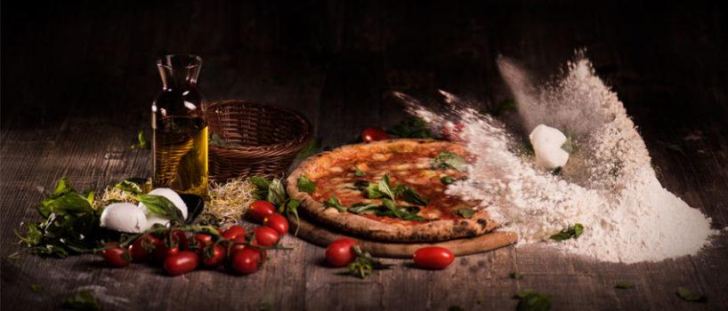 nuove-tendenze-pizza-futuro