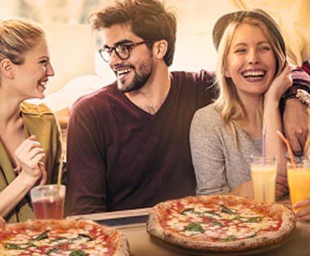 pizza-cibo-preferito
