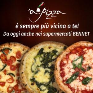 apizza-supermercati-bennet
