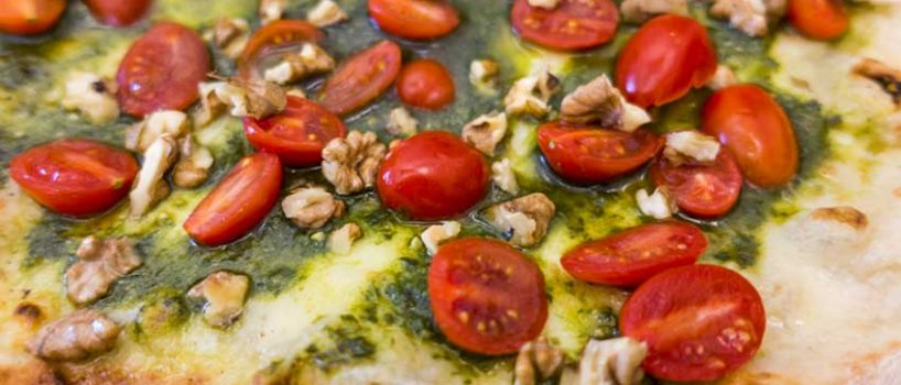 ricette-pizza-creativa