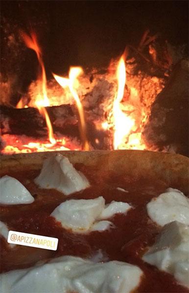 storia-pizza-nel-camino