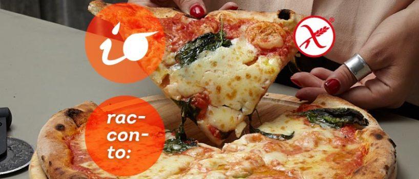 opinioni-apizza-pizze-glutenfree-bologna