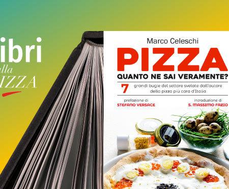libri-sulla-pizza-marco-celeschi