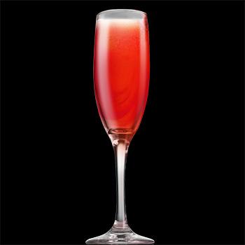 cocktail-rossini-aperipizza-primaverile