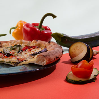 vegetariana-aperipizza-primaverile