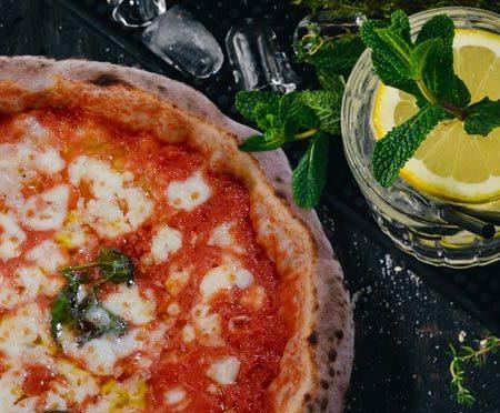 pizza-e-cocktail