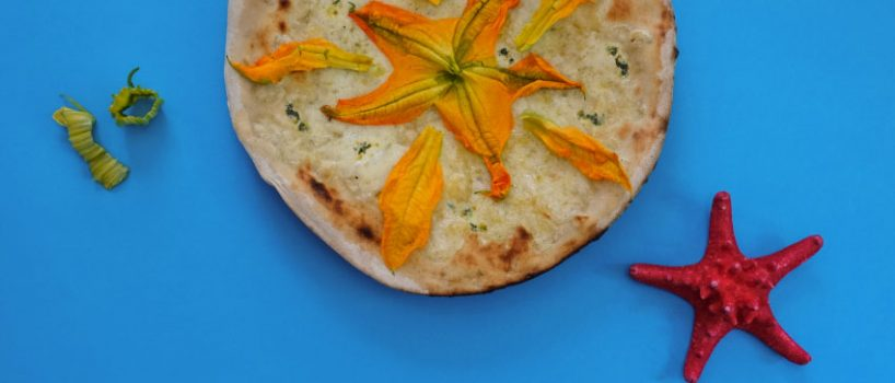 idee-ricette-pizza-primaverili-apizza