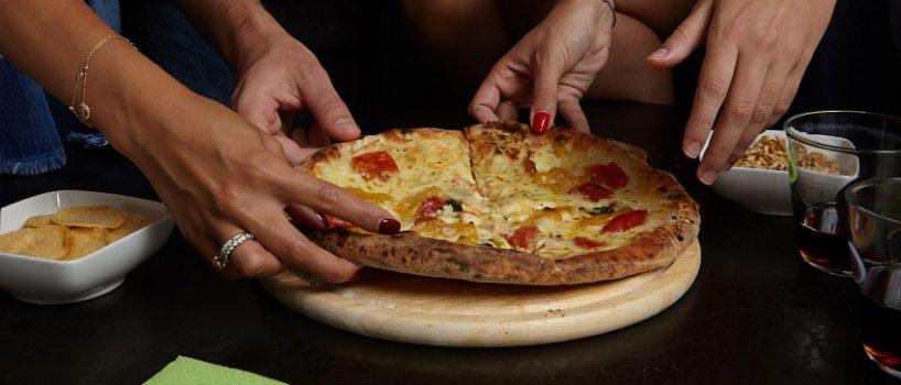 ritorna-pizza-piennolo-apizza
