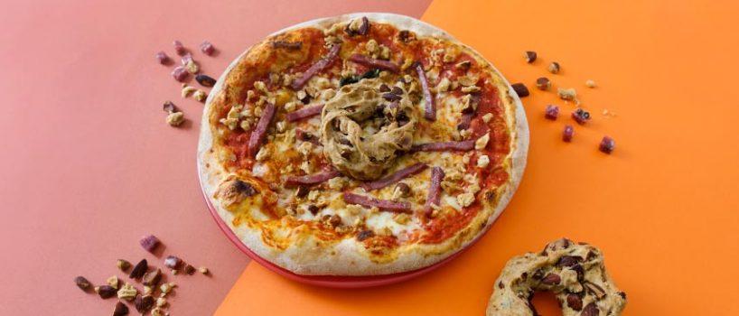 ricette-pizza-autunnali-apizza