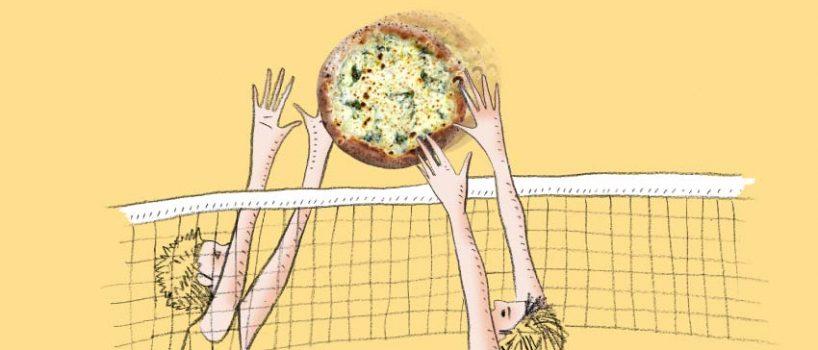 pallavolo-gusti-pizza
