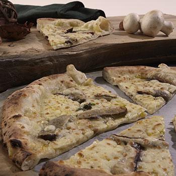 pizza-porcini-aperipizza-autunnale-apizza