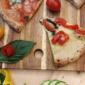 aperipizza-glutenfree-tagliere-apizza