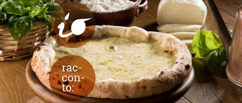 apizza-opinioni-pizza-creativa