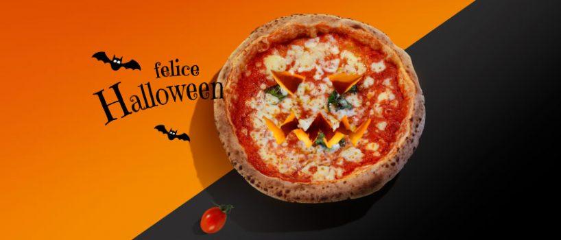 organizzare-festa-hallowen